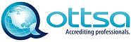 OTTSA logo.jpg