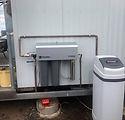 Puretec water treatment.jpg