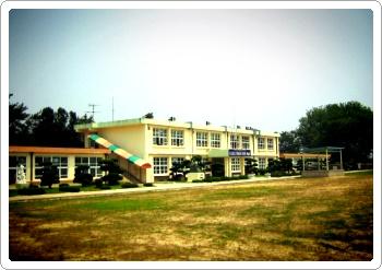 YK elementary School