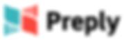Preply_logo.png