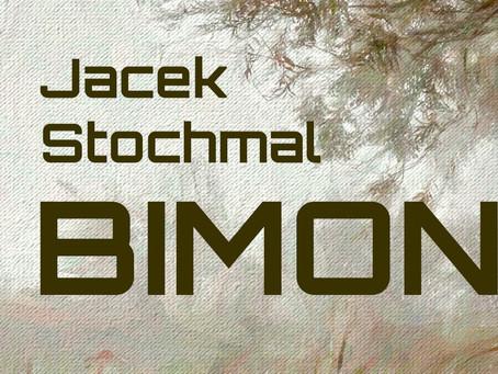 Bimon już jest...