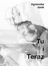 Okładka TuiTeraz_v4_na _allegro.jpg