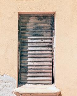okno_18.jpg
