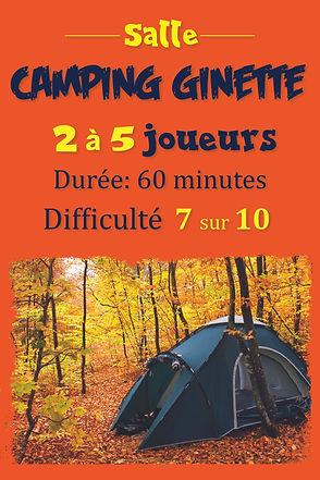 Affiche Ginette.jpg