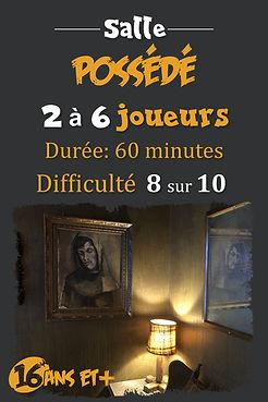 possede.jpg