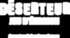 logo_pas_de_téléphone.png