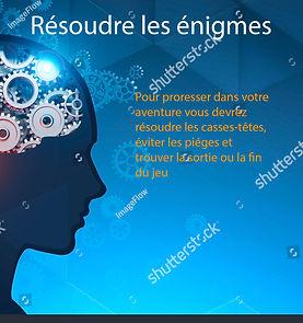 cerveau-(1).jpg