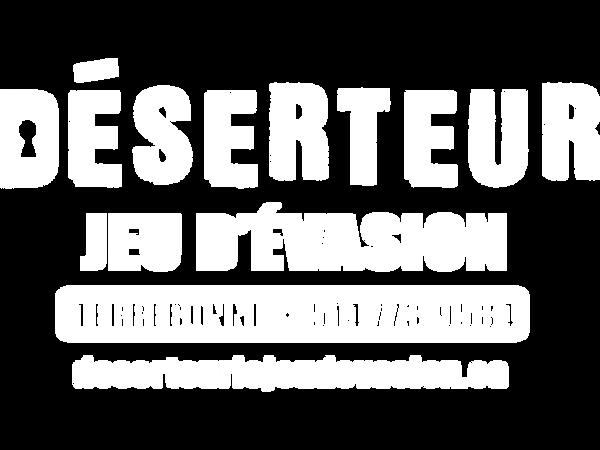 deserteurblanc.png