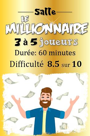 Millionaire.png