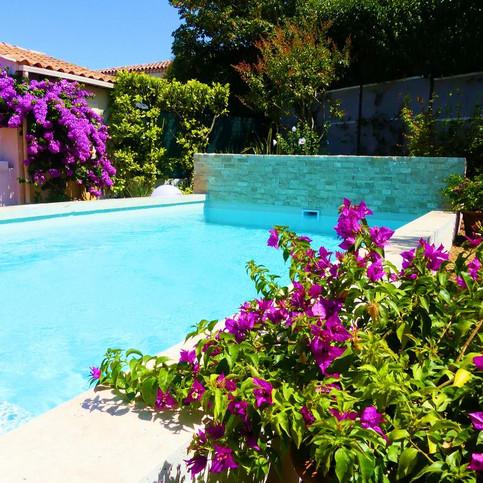 27 – terrassement et piscine.JPG