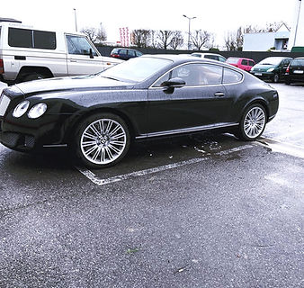 bentley_edited.jpg