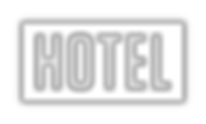 hotel-05.png