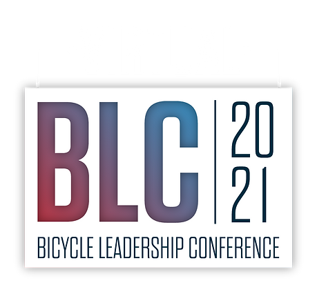 BLC_Logo_White_Gradient_Background-01.pn