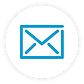 email icon-05.png