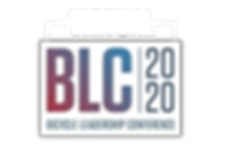 BLC_Logo_Virtual-01.png