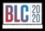 BLC_Logo_White-01.png