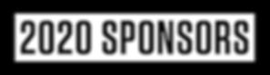 sponsors_activities-11.png