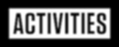 sponsors_activities-10.png