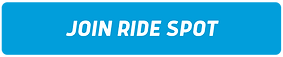 join ride spot-11.png