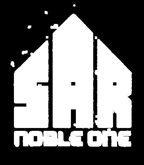 SAR-01.png