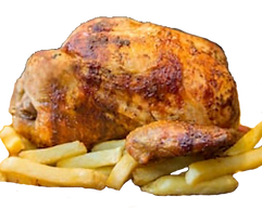 pollo cortado 2.png
