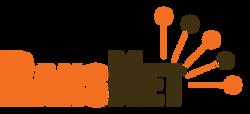 Ransnet Logo