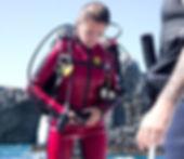 Diver Red.jpg