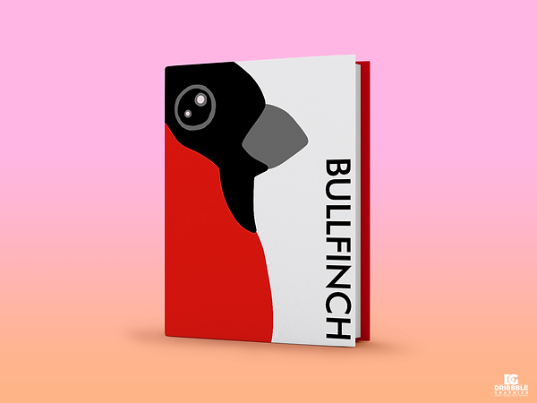 Bullfinch book.png