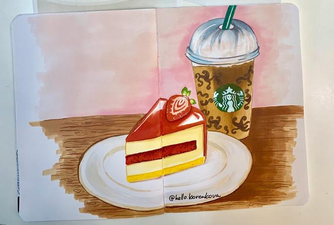 Starbucks Desert.jpg
