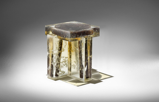 studio-nucleo_souvenir-of-the-last-century_stool02_1_big.jpg