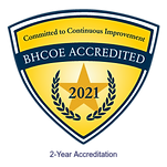 BHCOE 2021 Badge.png