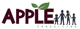 APPLE Consulting Logo