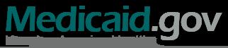logo-medicaid