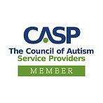 Member Logo CASP.jpg