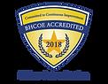 BHCOE-2018-Accreditation-2-Year-HERO (00