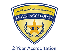 BHCOE-2018-Accreditation-2-Year-HERO (00