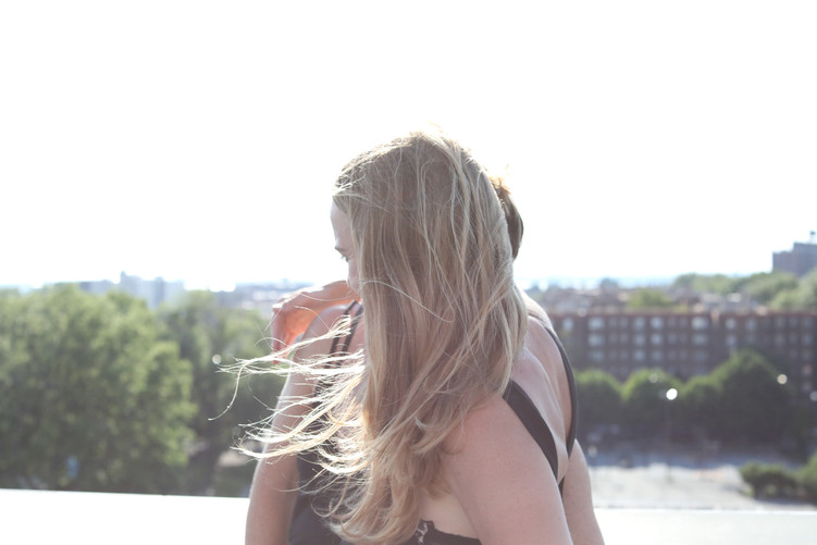 Crystal+Alexa_Hairblown.jpg