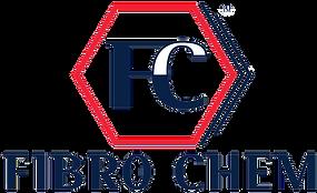 FC Logo 2021 transparent.png