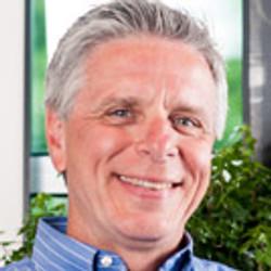 Steve Magel