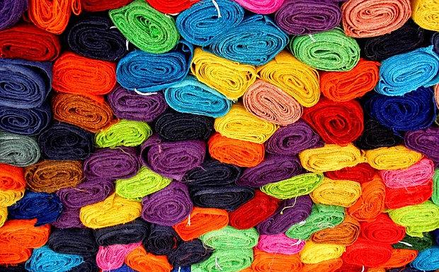 home dyes colorants carpet textiles - Colorant Textile