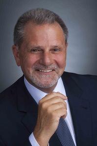 Vince Gurzo