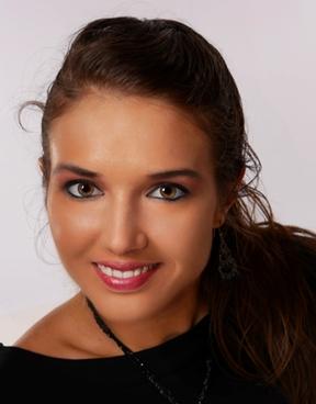 Ana Metaxas