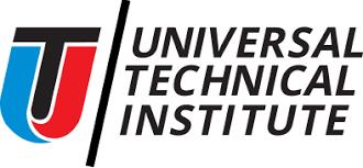 UTI logo.png