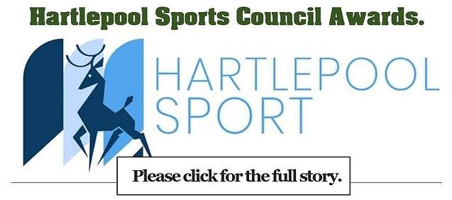 Hartlepool Sports CIC Story Link 1.JPG