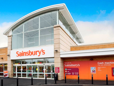 Sainsbury's to close all stores this Boxing Day as thank you to colleagues