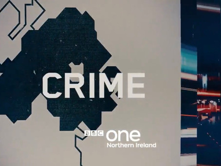 Crime NI | New crime appeals show airs on BBC Northern Ireland