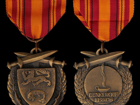 MEA Council to seek legal advice over return of medals from museum