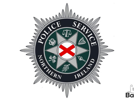 Murder investigation launched after body of man found in Magherafelt
