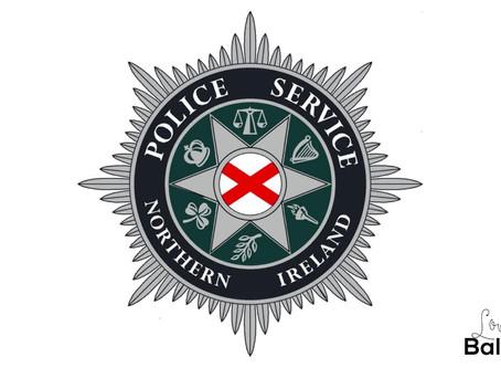 Man injured in Coleraine assault