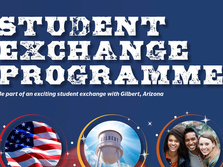 ANBCouncil | Student exchange programme to America gets green light for 2022